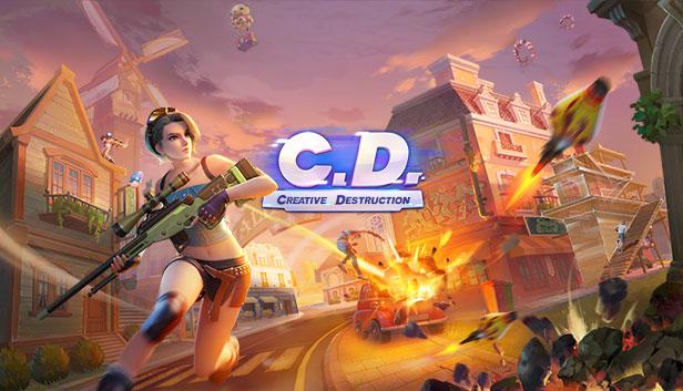 dating.com video online games gratis en