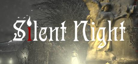 Silent Night on Steam