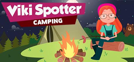 Viki Spotter: Camping