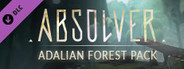 Absolver - Adalian Forest Pack