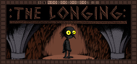 THE LONGING Free Download v1.0.7