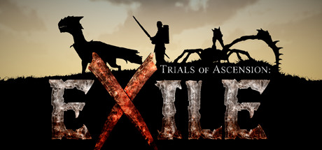 Steam Community :: Trials of Ascension: Exile