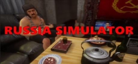 RUSSI.A SIMULATOR technical specifications for laptop