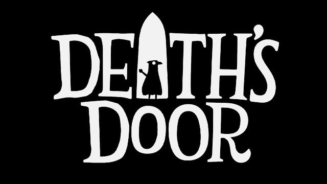 Death's Door - Steam Backlog