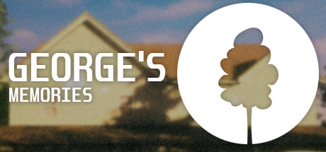 George's Memories Ep.1 cover art