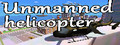 Unmanned helicopter-game