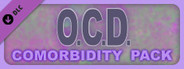 O.C.D. - Comorbidity Pack