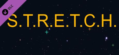 DLC S.T.R.E.T.C.H. Soundtrack [steam key]