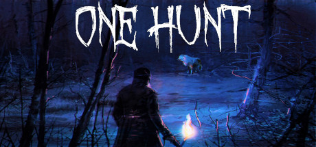 One Hunt