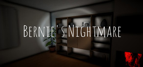 Bernie's Nightmare cover art