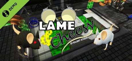 Lame & Cheesy Demo