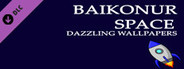 Baikonur Space Dazzling Wallpapers