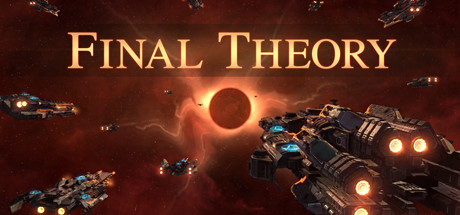 Final Theory PC Free Download