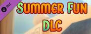 Dream Of Mirror Online: Misc Summer F...
