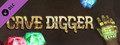 Cave Digger: Riches Supporter's Edition-dlc