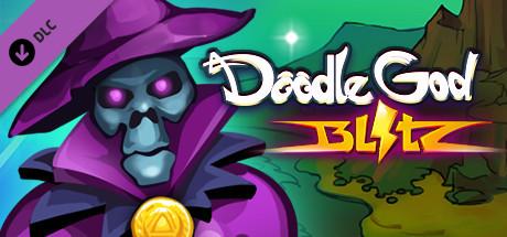 Doodle God: Blitz - The Necromancer's Uprising 2018 pc game Img-1
