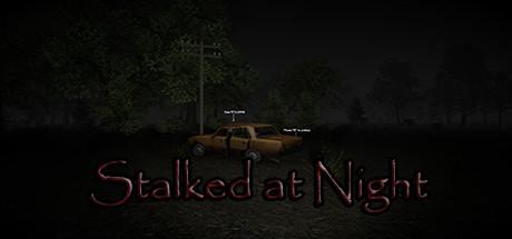 Stalked at Night