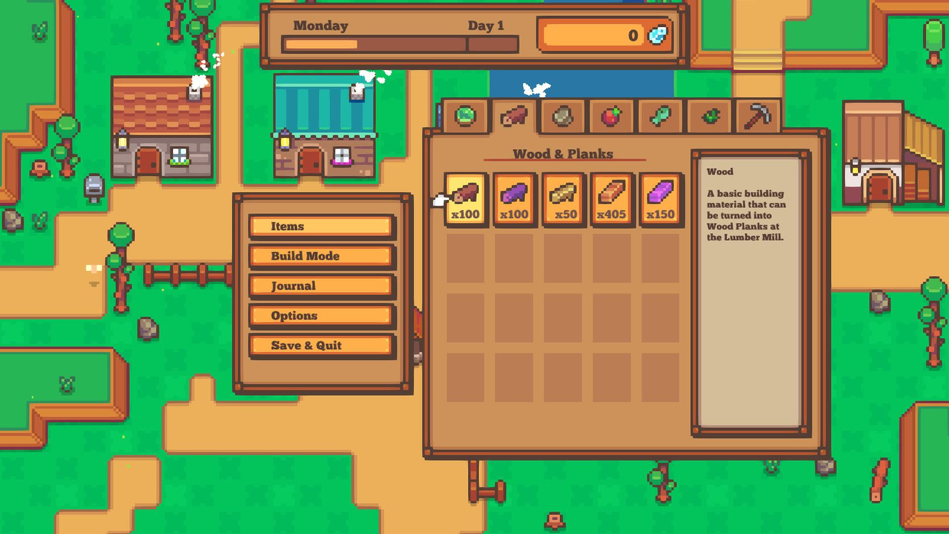 Link Tải Game Littlewood  Miễn Phí Thành Công