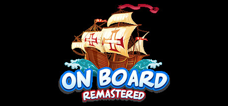 On Board Remastered