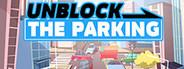 Unblock: The Parking