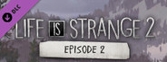 Life is Strange 2 - Episode 2