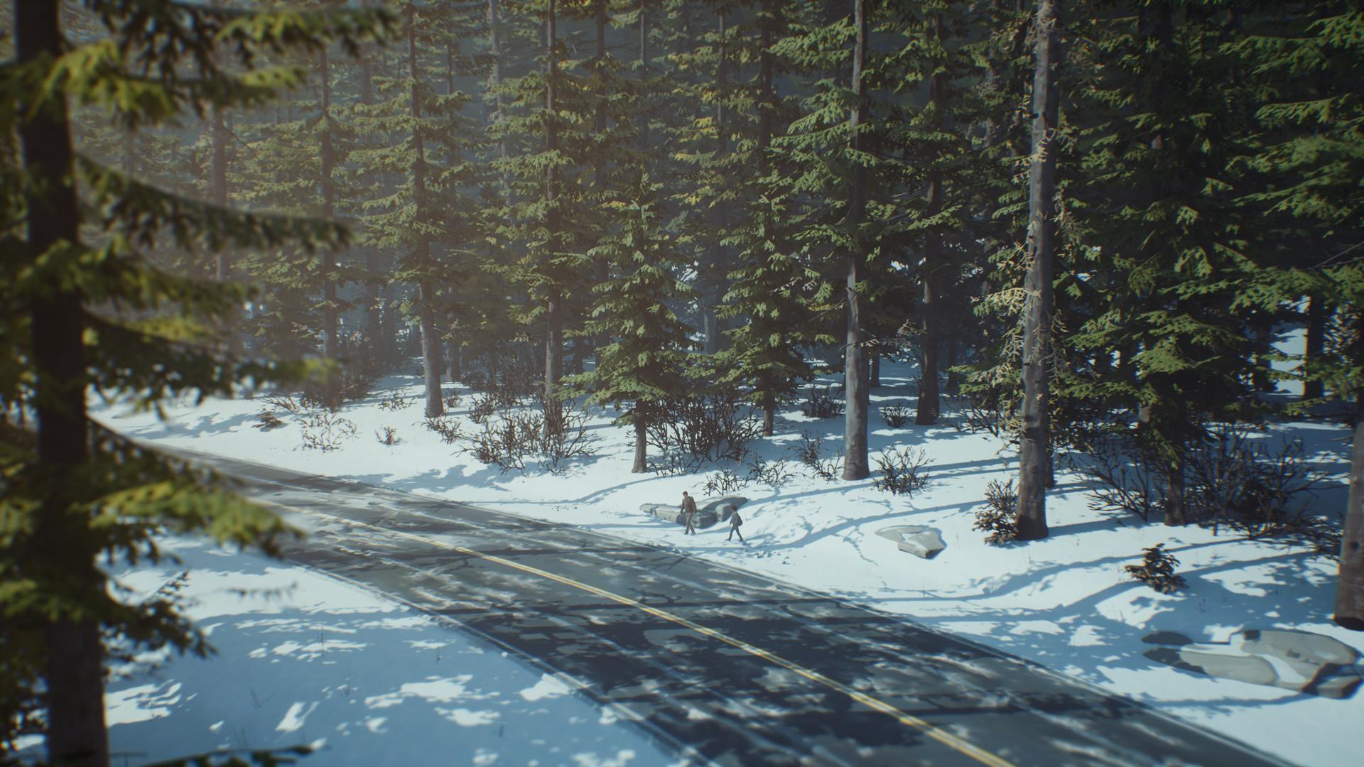 Life Is Strange 2 Episode 2 On Steam