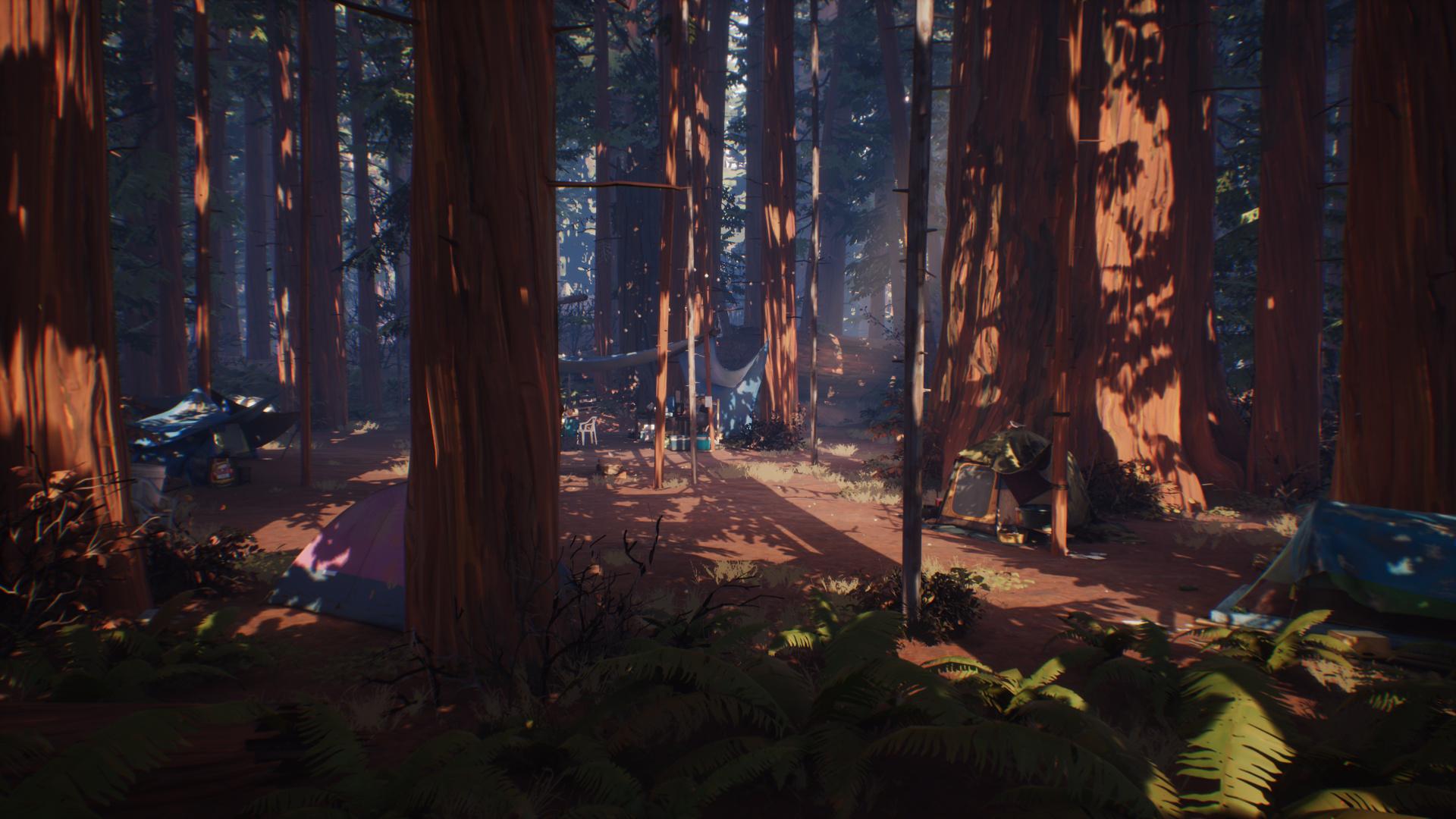 Life Is Strange 2 Episode 3 On Steam