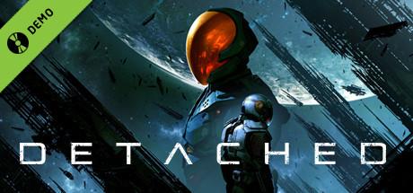 Detached: Non-VR Edition Demo