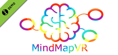 Mind Map VR Demo