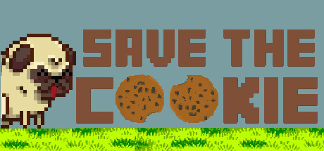 Save The Cookie