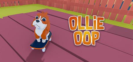 Ollie-Oop