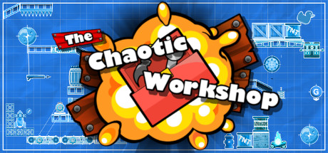 The Chaotic Workshop