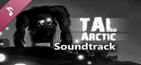 TAL: Arctic - Soundtrack