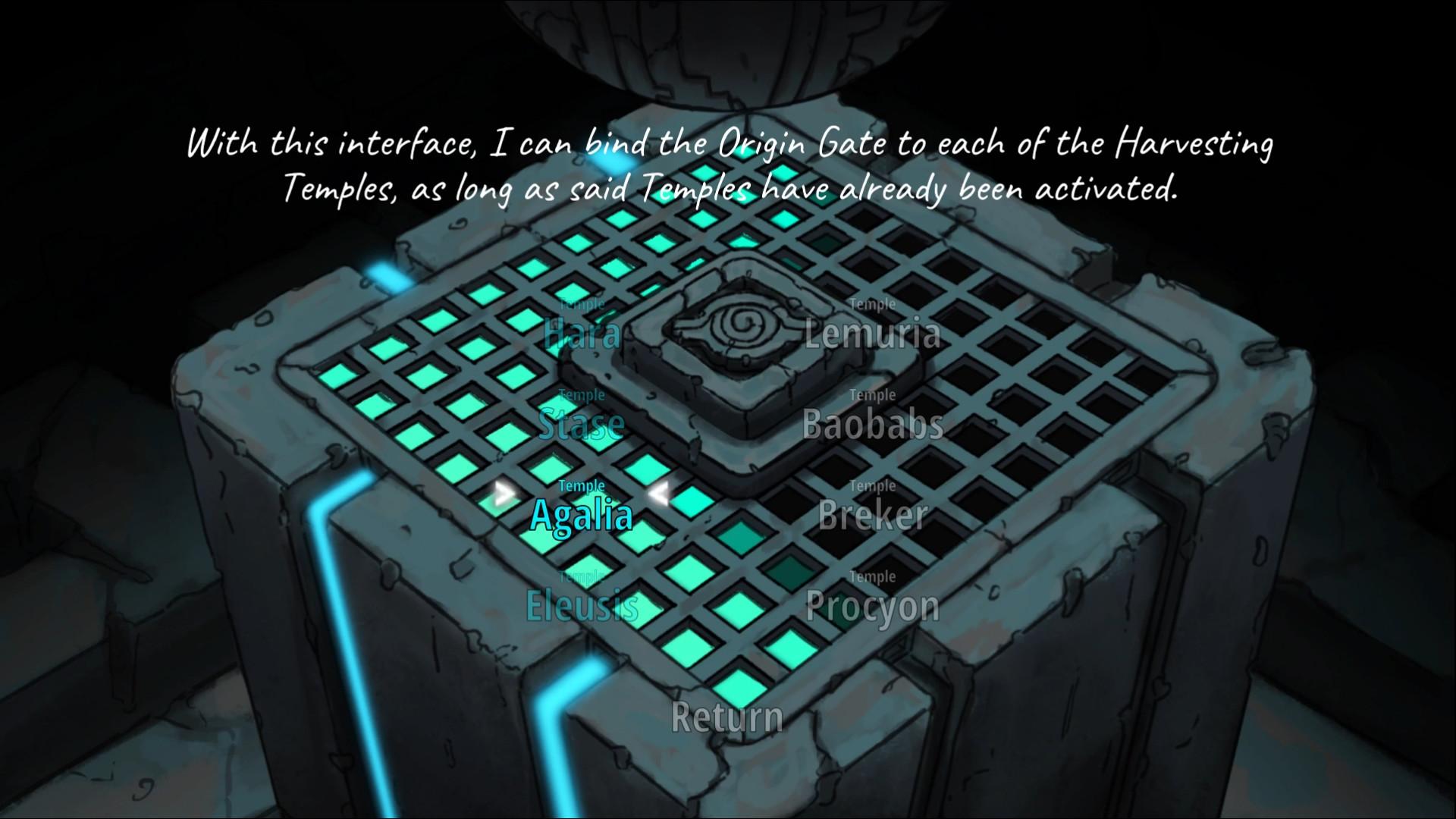 com.steam.896340-screenshot