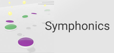 Symphonics: Make Music in VR
