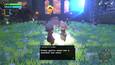 Eternal Edge + by  Screenshot