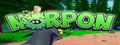 Norpon Screenshot Gameplay
