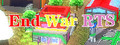 End War RTS-game