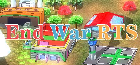 End War RTS