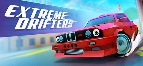 Extreme Drifters