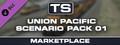 TS Marketplace: Union Pacific Scenario Pack 01 Add-On