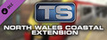 Train Simulator: North Wales Coastal Route Extension Add-On Screenshot Gameplay