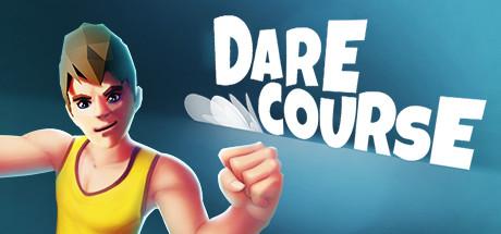 Dare Course