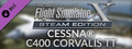 FSX Steam Edition: Cessna® C400 Corvalis TT Add-On