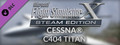 FSX Steam Edition: Cessna® C404 Titan Add-On