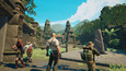 JUMANJI: The Video Game picture8