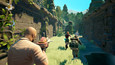 JUMANJI: The Video Game picture2