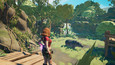 JUMANJI: The Video Game picture10