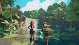 JUMANJI: The Video Game picture5