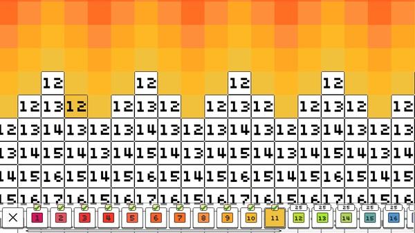 Coloring Pixels 1